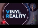 Vinyl Reality - DJ in VR - Early Access Trailer