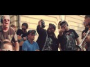 Big Cyc Piersi - Słuchawki (Official Video)