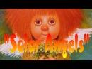 Solar Angels Солнечные ангелы Художник Чувиляева Галина Хранители домашнего очага HD