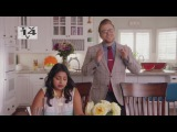 Adam.Ruins.Everything.S02E12.720p.HDTVRip.Rus.Eng.Ozz.mkv