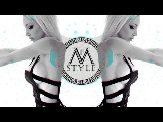 Bitches l XXX l Best Trap Music Mix l Prod By V.F.M.style