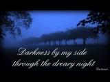 Insomnium-In The Halls Of Awating (Lyrics on Video) HD