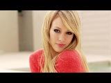 ♫  Best Trance - Virtue -  Magic Sense - Eric Senn (Music Video)