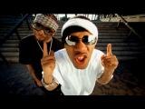 Method Man &amp Redman - How High Part 2