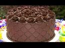 Amazing Cakes Decorating Techniques 2017 😘 Most Satisfying Cake Style Video CakeDecorating 61