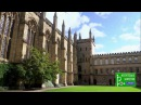 Великобритания: Оксфорд иместа Гарри Поттера. Непутевые заметки. Выпуск от29.10.2017