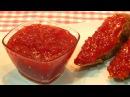 Cómo hacer mermelada casera de tomate receta muy fácil paso a paso