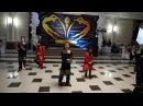 Кавказские танцы Дагестанская лезгинка