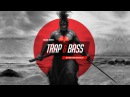 Trap Music 2017 🔴 LAST SAMURAI 🔴 Best Trap Mix Bass Boosted