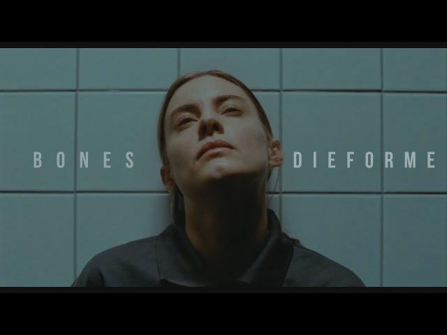 BONES — DieForMe русс перевод