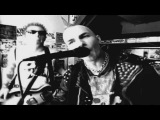 Rancid - Salvation HD