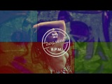 Ronna Riva - Morenita Hudson Leite &amp Thaellysson Pablo Remix