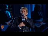 Peter Cetera - Hard To Say I'm Sorry (Legendado em PT- BR)