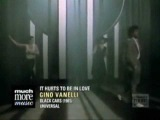 Gino Vanelli - It Hurts To Be In Love - Tradu