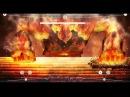 Sword Art Online Ordinal Scale - 2nd Boss Fight