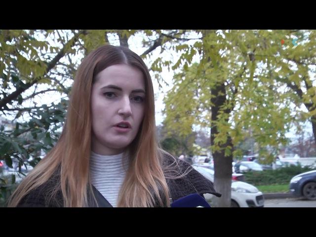 Лицо парка на мысе Хрустальном определила 26-летняя архитектор из Севастополя