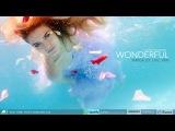 Nacho Sotomayor - Wonderful (Marga Sol Chill Rmx) Wonderful - The Remixes