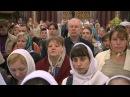 Слово при вручении архиерейского жезла Преосвященному Аксию, еп. Нерчинскому и Краснокаменскому