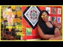 Chill Lounge Mix Relaxing Dinner Acid Jazz Brazilian Deep House Music Playlist by JaBig