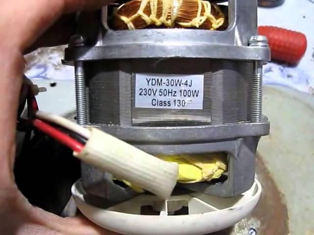 Заработала хлебопечь Gorenje BM 900 W после ремонта