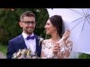 Ирина БАЖЕНОВА Радужный - Свадебная LOVE STORY