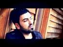 Devran Arhat _ Heme Haci ( Ez Helandım )2012 nin En Güzel Kürtçe Damar Parçası mutlaka dinle