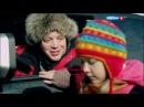 фильм Аленка из почитанки лучшие русские мелодрамы ютуб