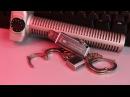 Защищенная флешка достойная агента 007 Kingston DataTraveler Locker G3