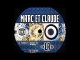 24 Marc et Claude La Corderoy Remix