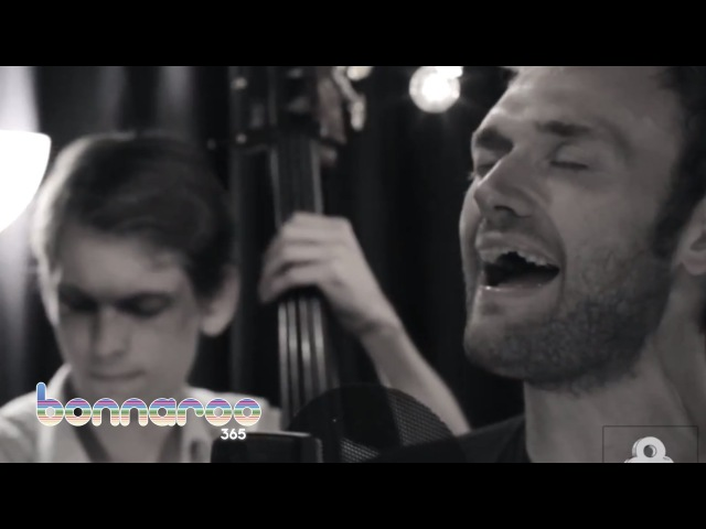 Punch Brothers This Girl - Hay Bale Sessions at Bonnaroo 2012 (Official Video) | Bonnaroo365
