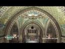 La Basilique Notre Dame de Fourvière Reportage Visites privées