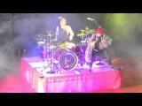 Message Man - Twenty One Pilots (Live At Red Rocks)