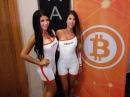 Урок №1 Купить биткойн Деньги Криптовалюта Интернет Это биржа YoBit