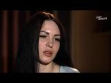 Пацанки: Екатерина Ермакова из сериала Пацанки смотреть бесплатно видео онлайн.