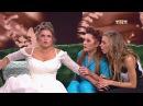 Программа Comedy Woman 7 сезон 51 выпуск — смотреть онлайн видео, бесплатно!