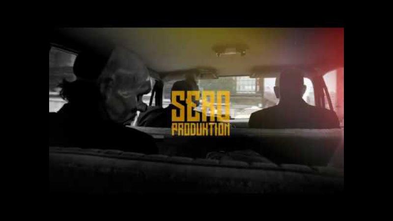 Sero Produktion - Kuq E Zi