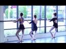 Lasha Khozashvili Summer Master Classes