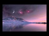 Paul Dinletir - Transcendence