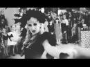 Skazka_prazdnik_syzran video