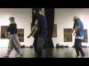 ReQuest Dance Crew: Keri Hilson - Slow Dance