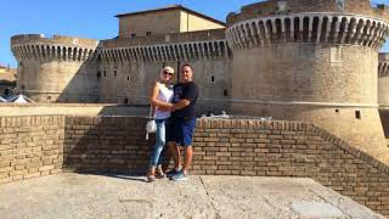 Bella vacanza Senigallia Ancona Mondolfo