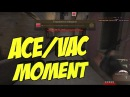 ACE/VAC MOMENTS | CS:GO