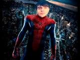 Ярик лапа Человек паук!
