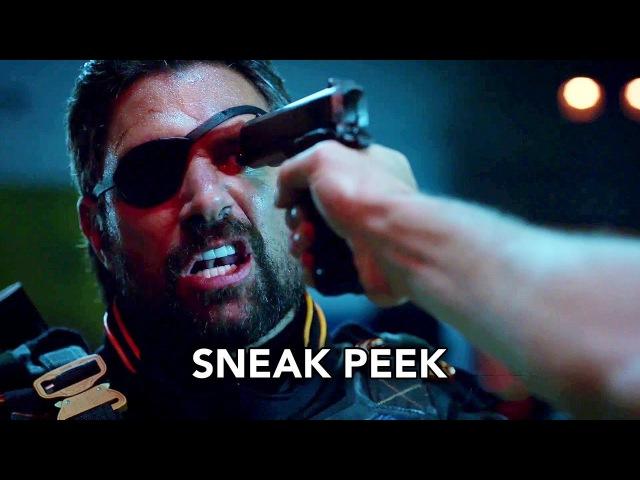 Arrow 6x06 Sneak Peek Promises Kept (HD) Season 6 Episode 6 Sneak Peek