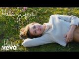 Miley Cyrus Malibu (Gigamesh Remix) Audio