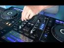 Hard Future House Club Music Live Mix 2017 Curbi, Mike Williams, Pep Rash, Vion Konger Adi-G