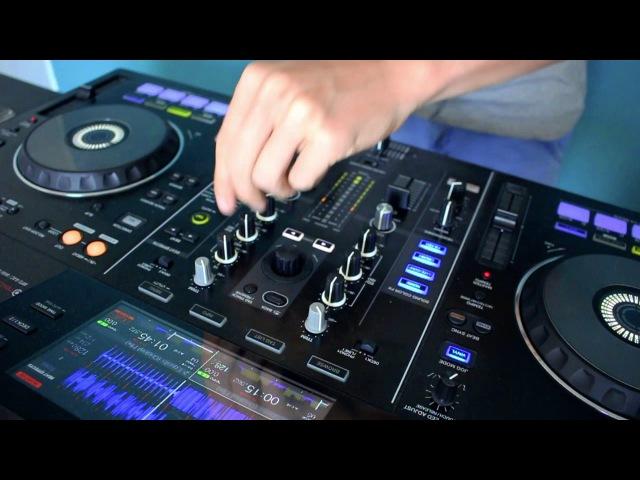 Hard Future House Club Music Live Mix 2017 Curbi Mike Williams Pep Rash Vion Konger Adi G