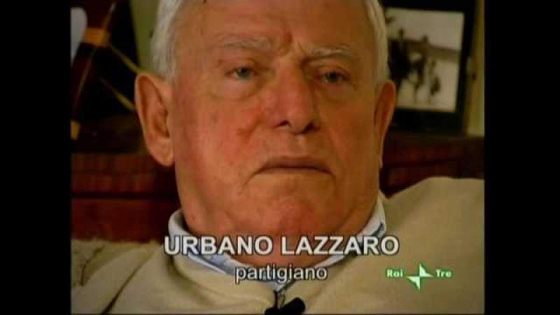 Mussolini L'ultima Verità La Grande Storia Istituto Luce