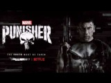 Tyler Bates - Heads Will Roll (Audio) MARVEL'S THE PUNISHER - 1X11 - SOUNDTRACK