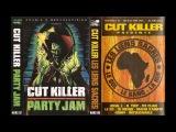 Cut Killer - Party Jam - Face B (1997)